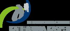 Logo Dernbacher Gruppe 1
