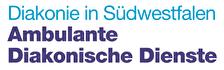 SG Ambulante Diakonische Dienste Logo 1