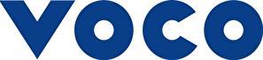 Logo VOCO Unternehmen