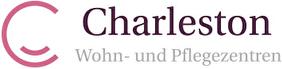 Logo C2