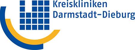 KK Da Di Logo rgb