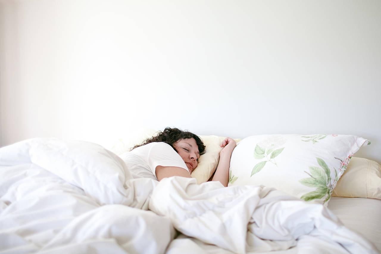 gesunder Schlaf trotz Schichtarbeit