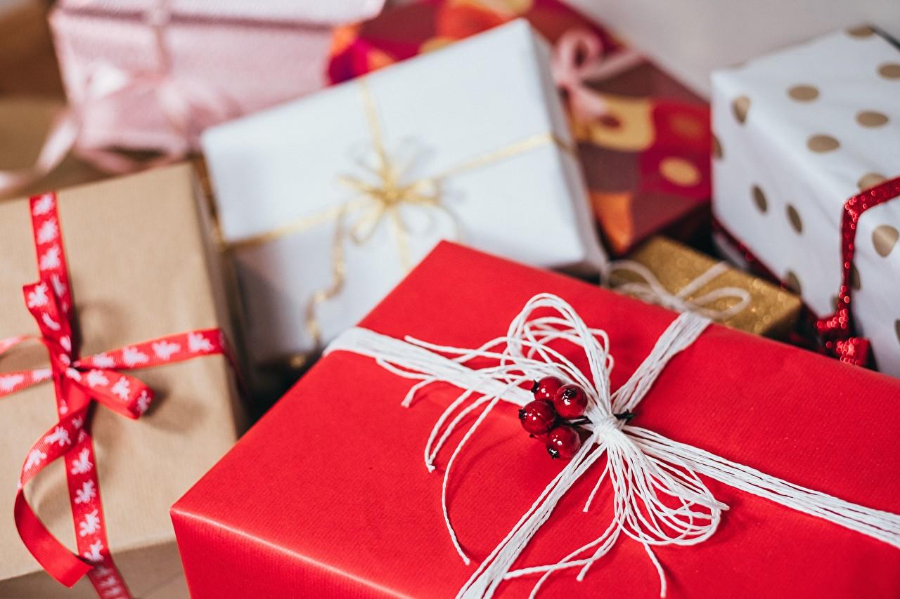 Zehn besondere Geschenke für Krankenschwestern