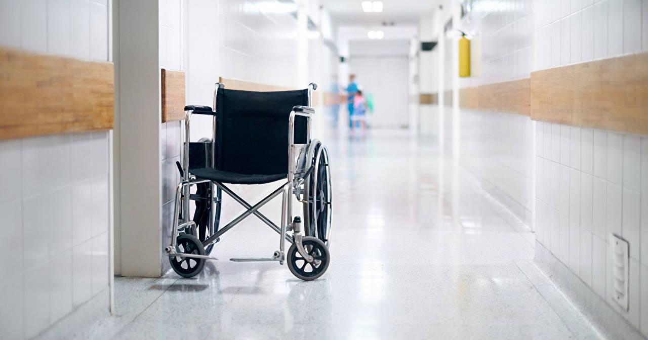 Personaluntergrenzen - was sich für Krankenhäuser ändern wird