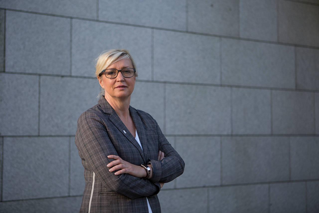Interview mit Martina Henke