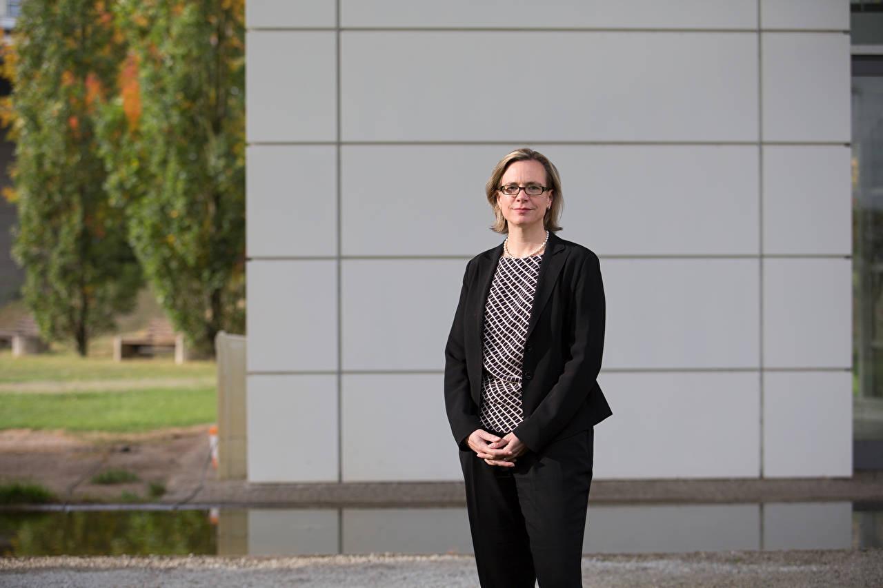 Interview mit Dr. Christina Schön