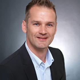 Portrait von Stephan Löhr